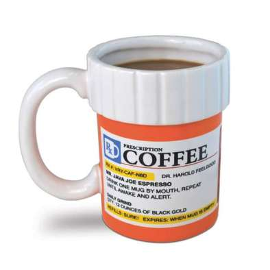medicated-coffee-cups