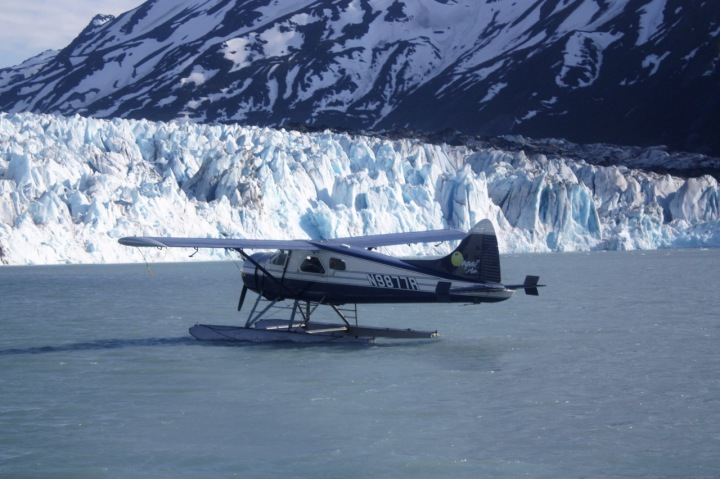 2016-regal-air-tidewater-glacier0_30203656-5056-a36a-0a734275e25328ee.jpg