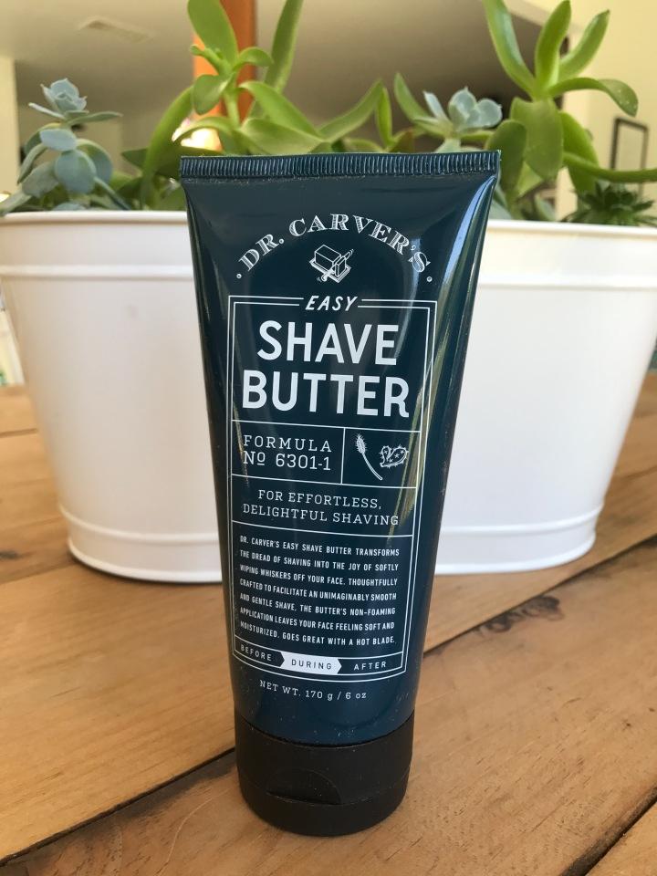 The Modern Men Try Dollar Shave Club! – Mind of Modern Man