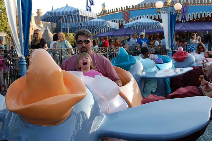 Disneyland-crying-1