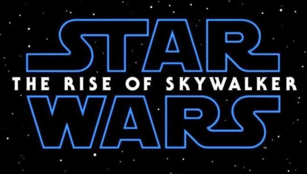 NEW Video, Podcast AND Blog As We Dissect Star Wars The Rise of Skywalker Teaser Trailer
